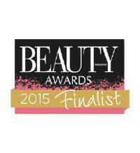 Beauty Awards Finalist 2015