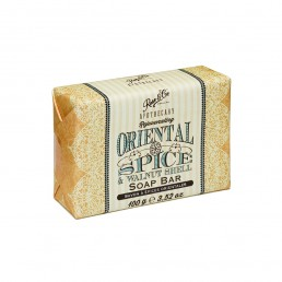Rose  Co. Apothecary Soap Oriental Spice (100g)