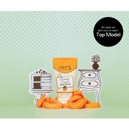 Patisserie de Bain Hand Cream Tube Orange Crush (50ml)