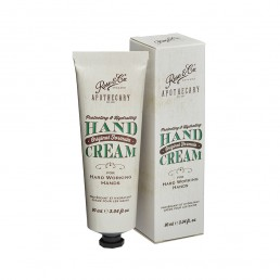 Rose  Co. Apothecary Original Formula Hand Cream Tube (90ml)