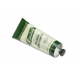 Zam-Buk The Great Herbal Ointment (90ml)