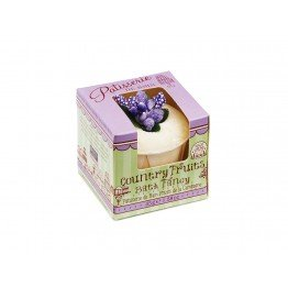 Patisserie de Bain Bath Fancy Boxed Country Fruit (1pc)