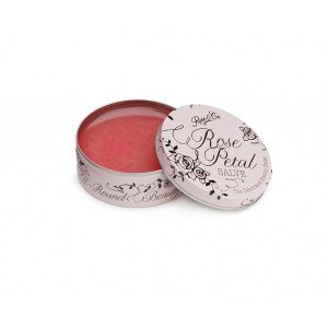 Rose & Co. Salve Rose Petal (20g)
