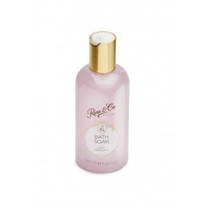 Rose & Co. Bath Soak No.84 (250ml)