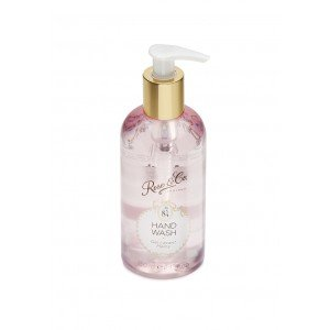 Rose & Co. Hand Wash No.84 (250ml)