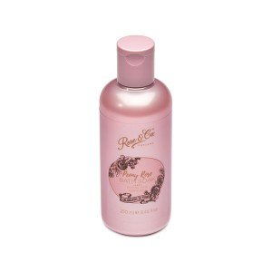 Rose  Co. 30th Anniversary Limited Edition Peony Rose Bath Crème (250ml)