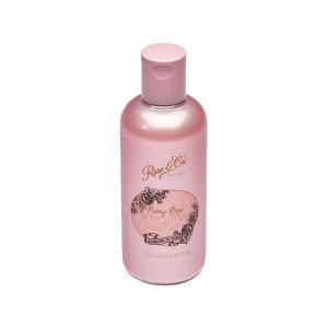 Rose  Co. 30th Anniversary Limited Edition Peony Rose Body Lotion (250ml)